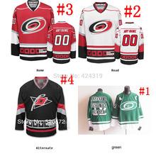 wholesale alternate jersey