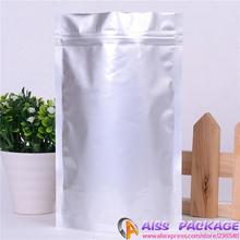 popular grain storage bags