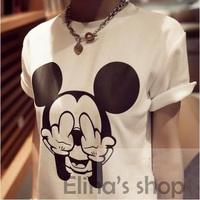Женское бикини Elina's shop s m l