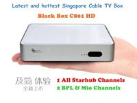blackbox c801,starhub 801,Singapore Starhub Cable TV update from blackbox hdc608 plus,hd-c608,better than blackbox hd-c808 plus
