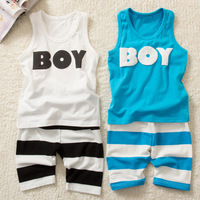 Spring Summer Jeans Fashion Children Print Colorful Loose Trousers Girls Printing Flower Pants New style