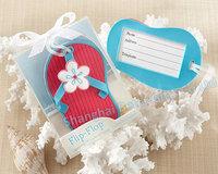 Free Shipping 100box Seashell Gel Candle beach wedding boutique LZ039