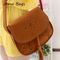 2014 New arrive hot sale women's popular fashion in spring and summer Sweet cross body messenger bag free shipping  z2266