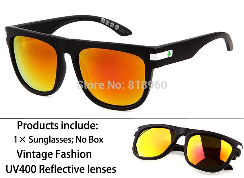 Glasses Brands Brand Designer Glasses