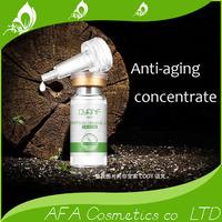 Argireline liquid creotoxin anti-wrinkle anti aging wrinkle  100% of plant extract    FREE  SHIPPING