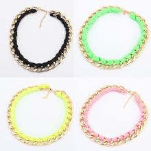 cheap trendy fashion jewelry