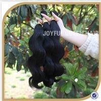 4Pcs Brazilian Virgin Hair Weave 100g/pc Remy Human Hair Body Wave Bulk Hair for Braiding Free Shipping
