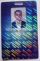 NJ hologram overlay        for order :250pcs pennsylvania +125pcs new jersey+125pcs florida