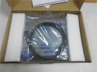 Samkoon touch Screen HMI SK-070BE 800x480 7 inch 2 COM NEW Original  free shipping