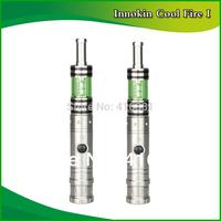 Fashion Innokin Cool Fire 1 Electronic Cigarette smoking 100% Original E-cigarette Ecig mod High compatibility 510 connector