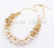 popular pearl silver