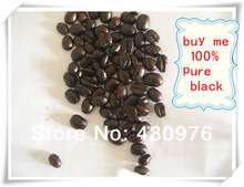 s s cafe YiTianManor 1 2lb 100 pure Dargon coffee bean caramel body strong