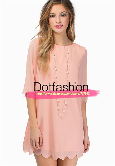 Designer Women's Clothes Sale Summer New Designer