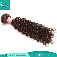 afro kinky curly weave extensions brazilian virgin deep wave 1piece brazilian virgin curly hair weave 5a 100% human curly weave