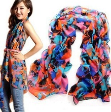 wholesale rayon scarves