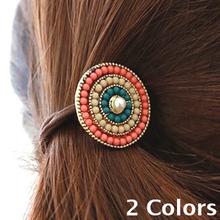 cheap elastic hair accessories