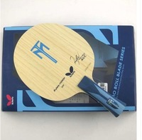 Wholesale Bulk Price Butterfly TIMO BOLL ALC FL Table Tennis Blades / TABLE TENNIS RACKET / LONG HANDLE / PING PONG Bat / 35861