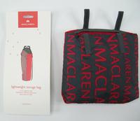 Margaret Roland Maclaren stroller bag original compact stroller accessories