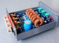NEW TPA3116 50W+50W+100W 2.1 HIFI digital power amplifier HIFI beyond TPA3123 TDA2030 LM1875
