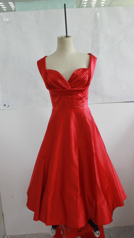 Clothes lady sale vintage