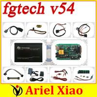 Breaking news!!! V54 fg tech fgtech galletto 2 Master v54 FG Tech BDM-TriCore-OBD with BDM function+USB KEY freeshipping