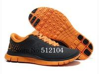 Wholesale new arrival 2014 Fashion Brand 4.0 v2 sports men shoes good Feedback