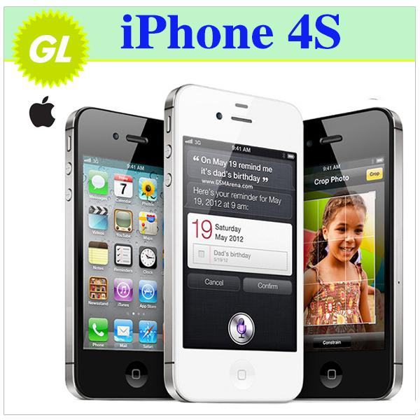 gps gratuit iphone 3gs