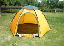 popular hiking tent