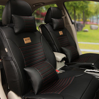 Four seasons general car seat full seat h6 earthsound m4 insufficiencies , suitcase four seasons mat, seat covers, car covers