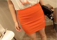 2014 New Arrival Casual Style Spring Women Skirts Girl's Skirts Mini Skirt Easy Matching Lady Skirt SB020