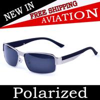 2014 Driving Sunglasses Fashion Sunglasses Men Polarized Coating Sunglass Women Brand Designer Polaroid Oculos Sun Glasses 8485