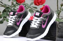 wholesale sport shoes women