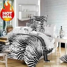 popular designer bedding