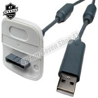 , XBOX 360 USB