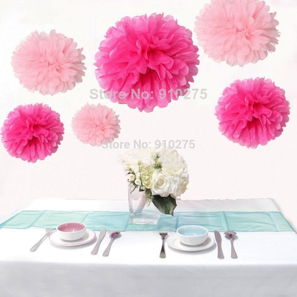 Online kopen wholesale bruiloft versiering van de zaal uit china bruiloft versiering van de zaal - Decoratie roze kamer ...