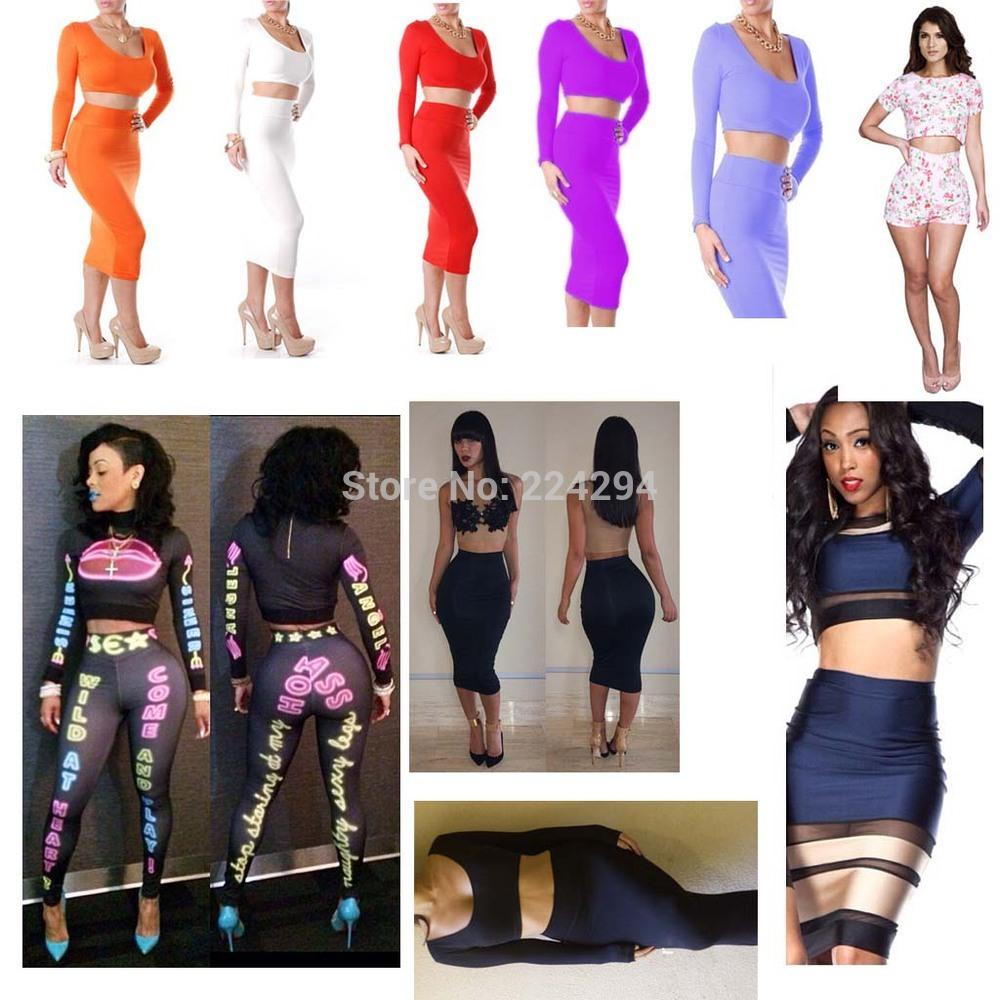 цены на Женское платье Clubwear в интернет-магазинах