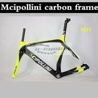 2014New carbon road bike frame cipollini rb1000 road bike frames road carbon frameset cheap carbon bicyce frameset free shipping