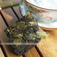 [Premium]zhangping shui xian wulong tea,oolong tea 250g zhang ping shuixian narcissus chinese leaf teas cakes pvc box packaging