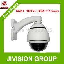 sony ccd camera promotion