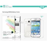 Nillkin HD Clear Sreen protector For Samsung Galaxy Core I8262 Free Shipping