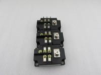 FUJI Darlington module 1D600A-030