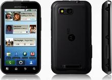 MOTOROLA Defy MB526 Original Unlock refurbished Mobile Phone 3.7″Touch Screen 5MP Camera A-GPS WIFI