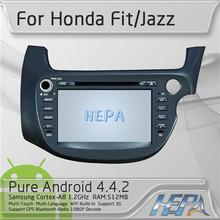 wholesale car audio dvd player
