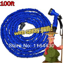 popular rubber hose