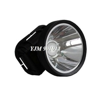 5W High Power CREE LED Mining Lamp