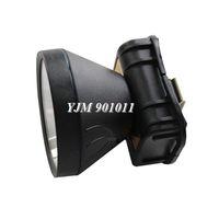 5W High Power CREE LED Miner Cap Lamp