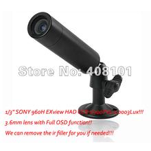ccd mini camera promotion