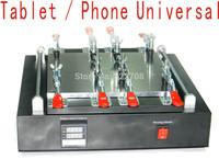 2014 Latest Manual LCD Separator Machine / Seperator to Repair / Split / Separate Glass Touch Screen Digitizer tablet phone