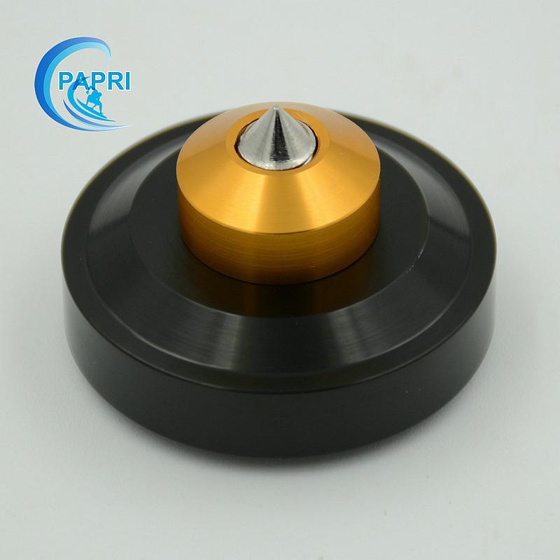 Аудио усилитель TOP PARTS 4pcs 39 * 26 CD 39*26mm 2pcs sbr16 800mm linear guide 4pcs sbr16uu block for cnc parts