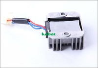 186F diesel engine charger 12v.  single phase or three phase to 12v charger